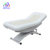 wide massage tables wide massage tables 8809-2