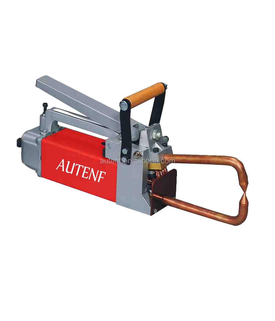 spot welding machine for sale