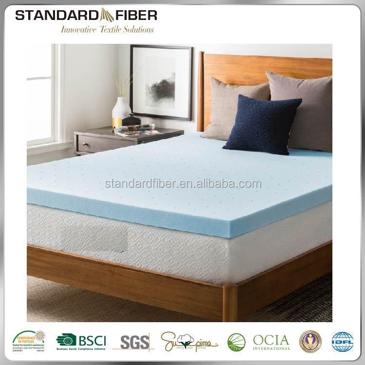 memory foam mattress topper memory foam mattress topper suppliers and at alibabacom
