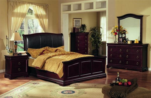 Furniture Design In Pakistan pakistan wooden furniture designs, pakistan wooden furniture