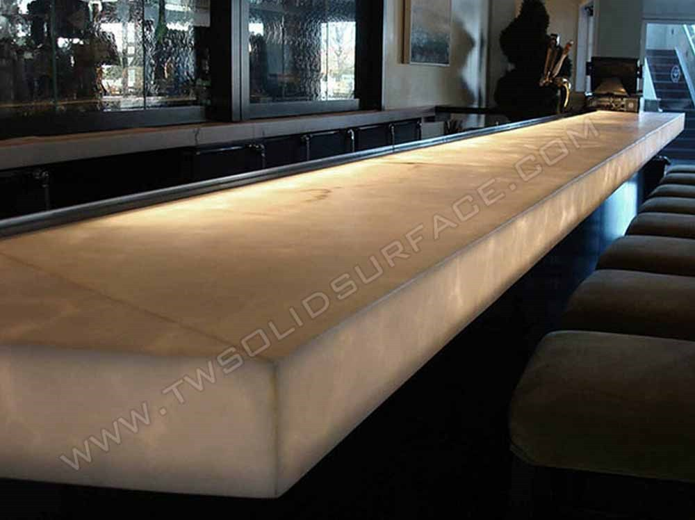 Retail Bar Counter Wholesale, Retail Suppliers - Alibaba