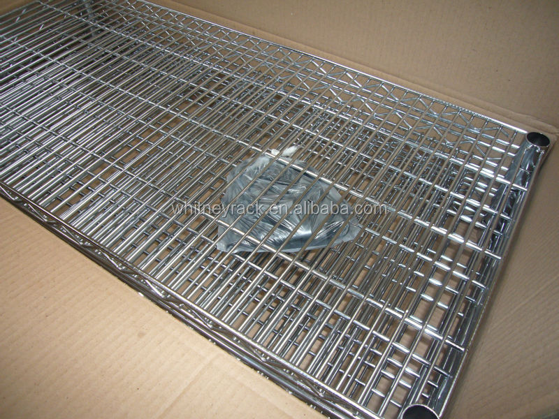 Finden Sie Hohe Qualität Metall Falten Eckregal Hersteller und ...