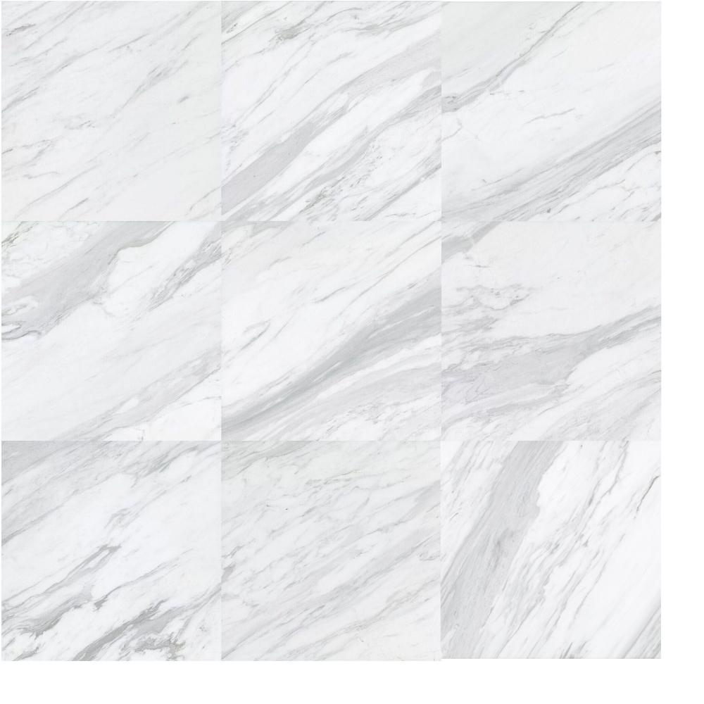 Precio bajo imitaci n m rmol mira porcel nico 60x60 for Azulejos imitacion marmol