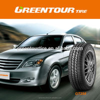 Widely Used cheap mud tires for Export