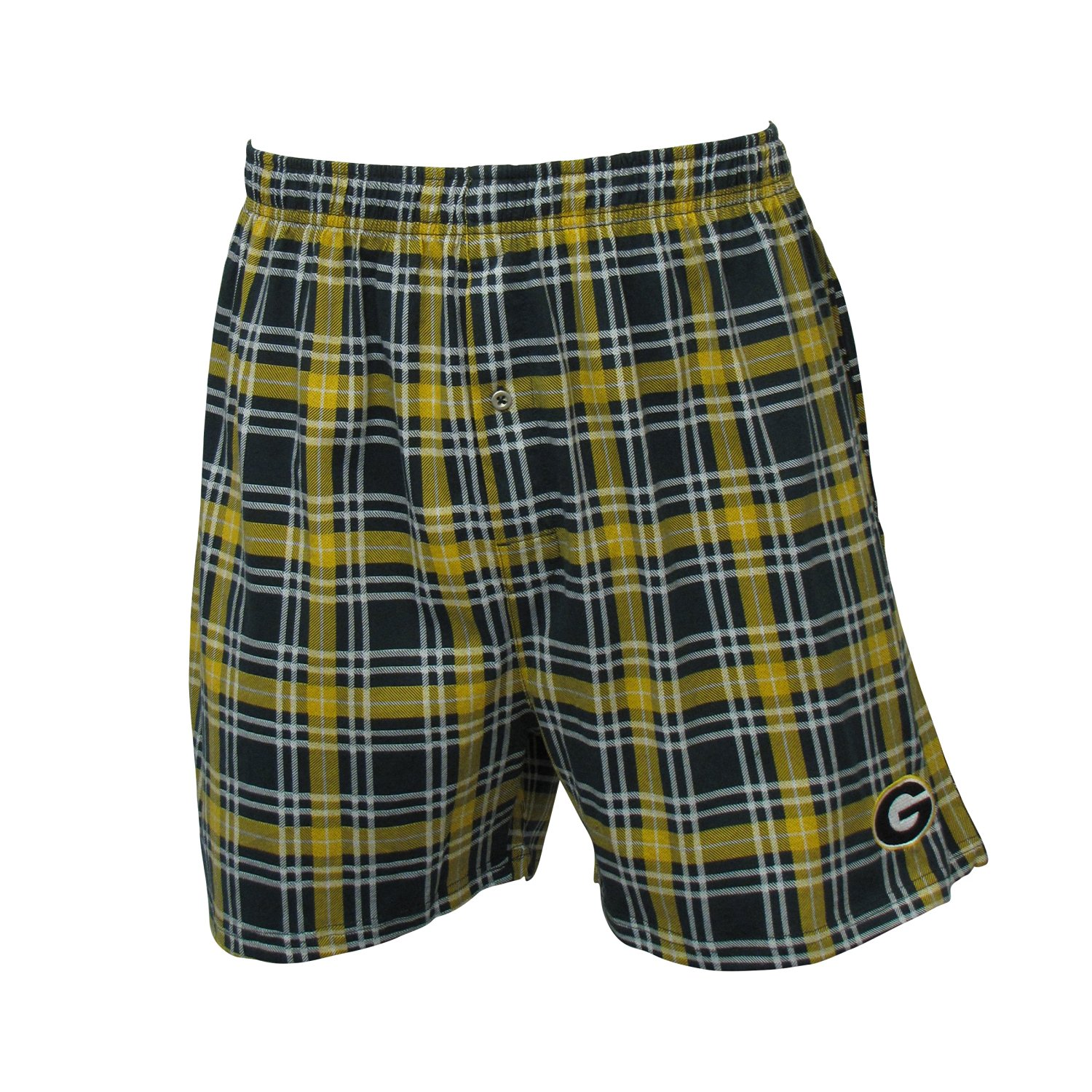 12508d17223c Cheap Knit Boxers Xxl, find Knit Boxers Xxl deals on line at Alibaba.com