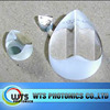 Optical BK7 Glass Prism Powell Lens For Laser Linear Generator