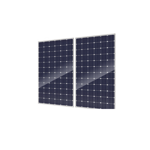 Hot new products china solar panel 300w 350W 360W monosolar cells