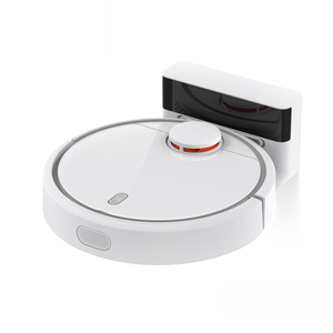 High Quality Original MII Robot Vacuum Cleaner for Home Automatic Sweeping Dust Sterilize Smart Control vaccum