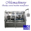 MIC-32-8 Micmachinery monoblock 2-in-1 aluminum Can filling machine cocktail filling machine 3000-9000C/H with CE