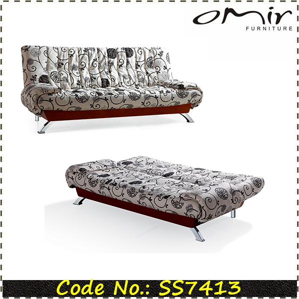 Attractive Select Comfort Sofa Bed, Select Comfort Sofa Bed Suppliers And  Manufacturers At Alibaba.com