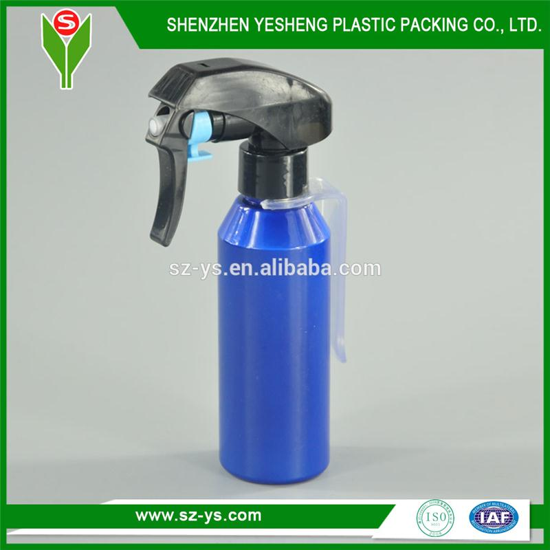 wholesale china products plastic bottle for room sprayer