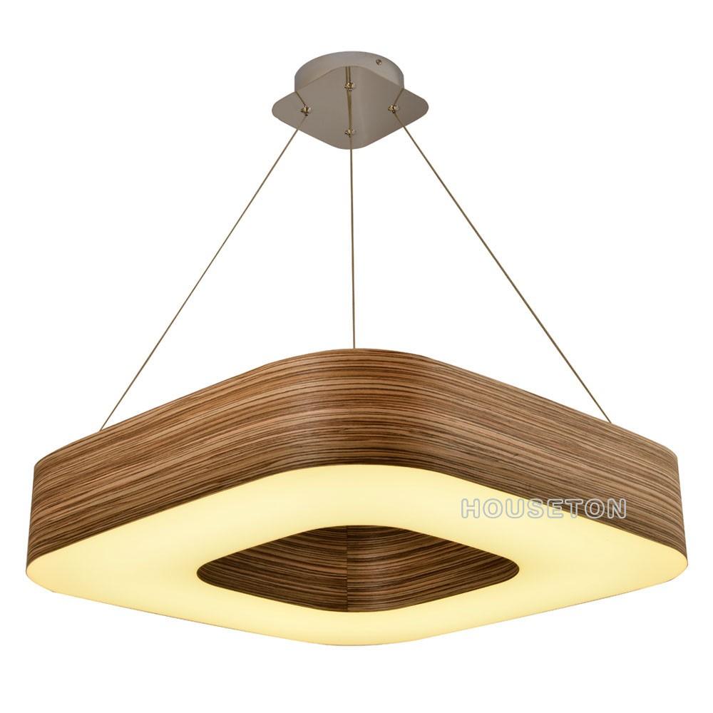 Hotel Wooden Led Heat Design Hanging Light,Heat Design Hanging ...