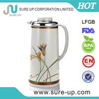 High Grade gift 350ml/450ml bachelor vacuum flask(JGBB)