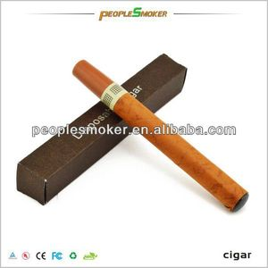 Soft Tip E-Cigar harmless e cigars for sale
