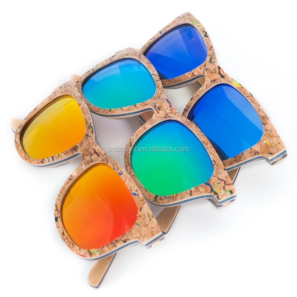 Venta al por mayor polaroid anteojos de sol-Compre online los ...