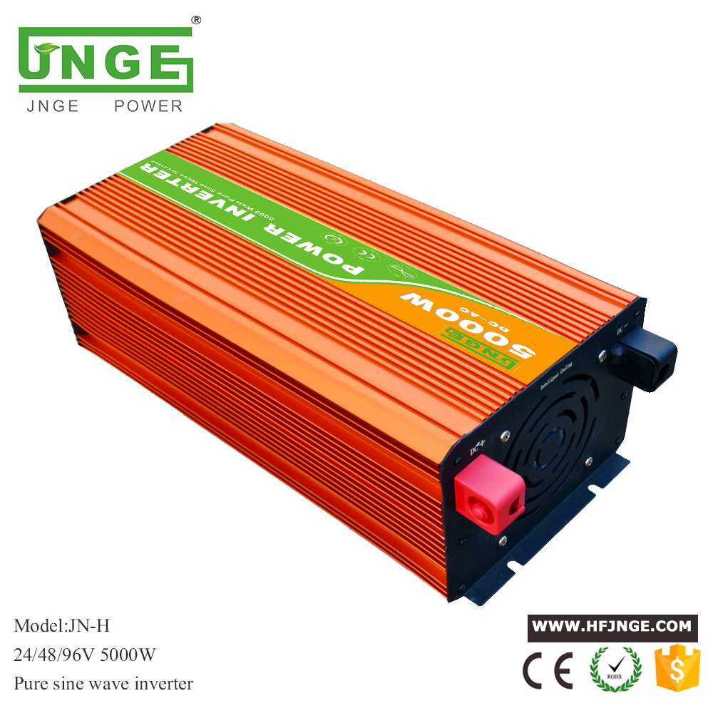 Wholesale Inverter Price Suppliers And 5000w Power Circuit Diagram Manufacturers At