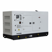 Natural gas generator power for sale,small silent diesel generator,generator set price