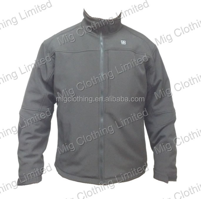Air Conditioner Jacket With Fans And Battery Buy Air