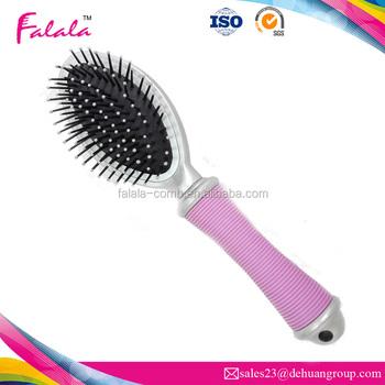 Cepillos de cabello goody