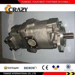 705-51-30110 DOZER HYDRAULIC PUMP for D66S-1 Dozer