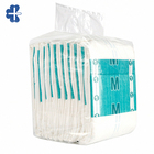 breathable PE film adult baby diaper brands