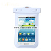Security Waterproof Case for iphone 4/4S/Samsung Galaxy Series