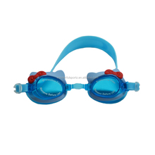 Kids Underwater Swim Swimming Goggle Dive Mask
