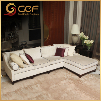 Latest Sofa Design Set Dubai Sofa Furniture Buy Dubai Sofa Furniture Latest Dubai Sofa