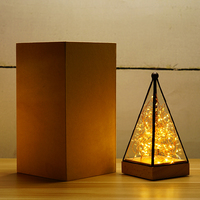 Best seller low energy consume copper string led night rope warm white Christmas tree lights