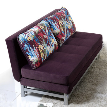 Sensational 2 Seater Casual Velvet Sleeping Fold Out Sofa Bed For Retail Buy Fold Out Sofa Bed Velvet Sofa Bed Foldable Sofa Bed Product On Alibaba Com Caraccident5 Cool Chair Designs And Ideas Caraccident5Info