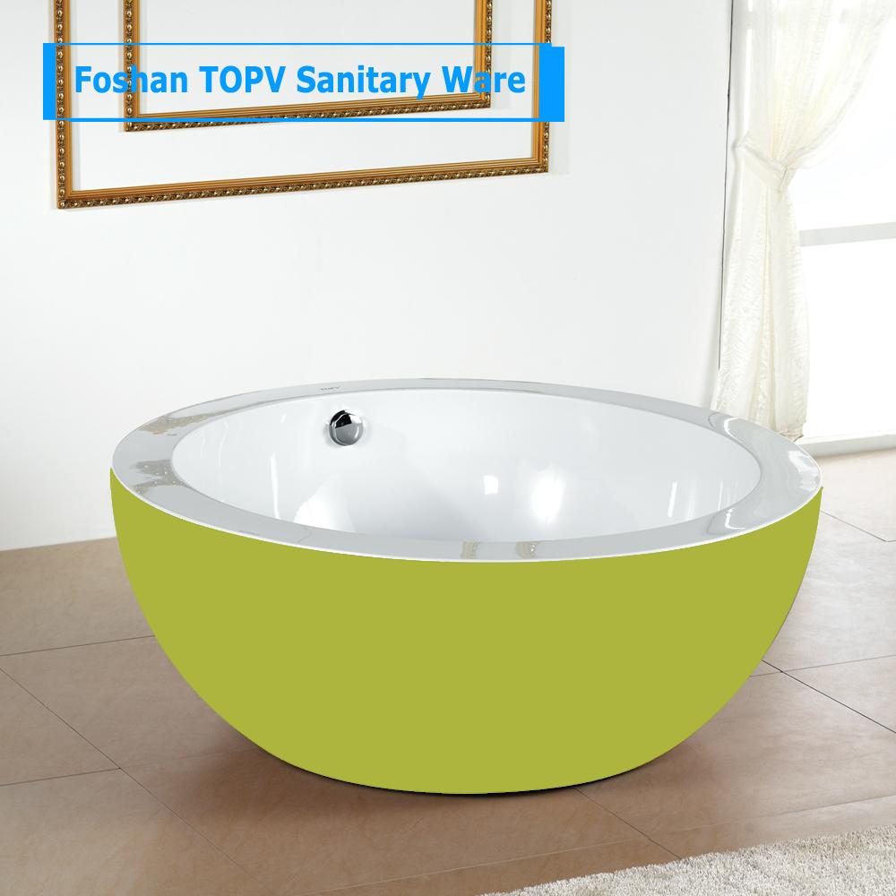 Unique Bath Lifts For Disabled Photo - Custom Bathtubs - kazenomise.net