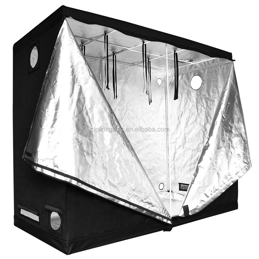 Hydroponic Grow Tent Kits Hydroponic Grow Tent Kits Suppliers and Manufacturers at Alibaba.com  sc 1 st  Alibaba & Hydroponic Grow Tent Kits Hydroponic Grow Tent Kits Suppliers and ...