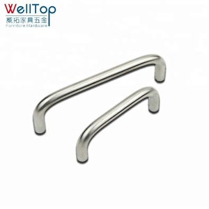 Furniture handles for chest of drawers