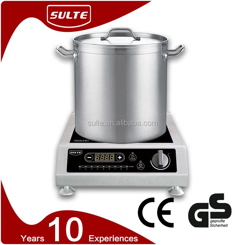 manual rice cooker 1 8 walita