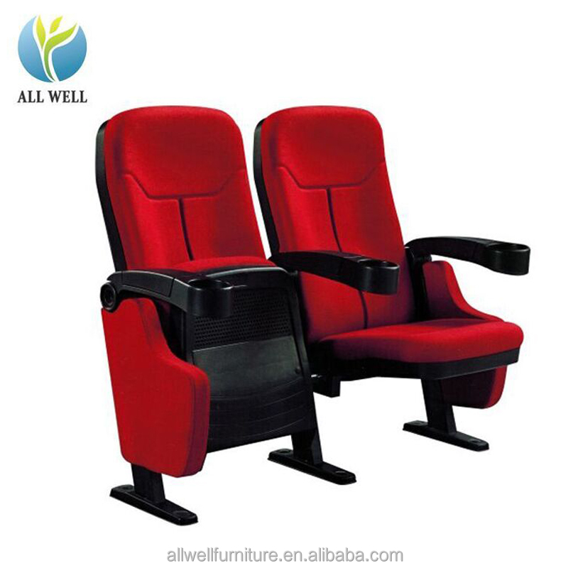 Theater furniture seating manufacturer seating for conference room