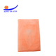 Long Service life microfiber face Hot drilling towel shower micro fiber bath