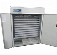 incubator with cooling system ZH-2112/weiqian 264 incubator/incubator machine price