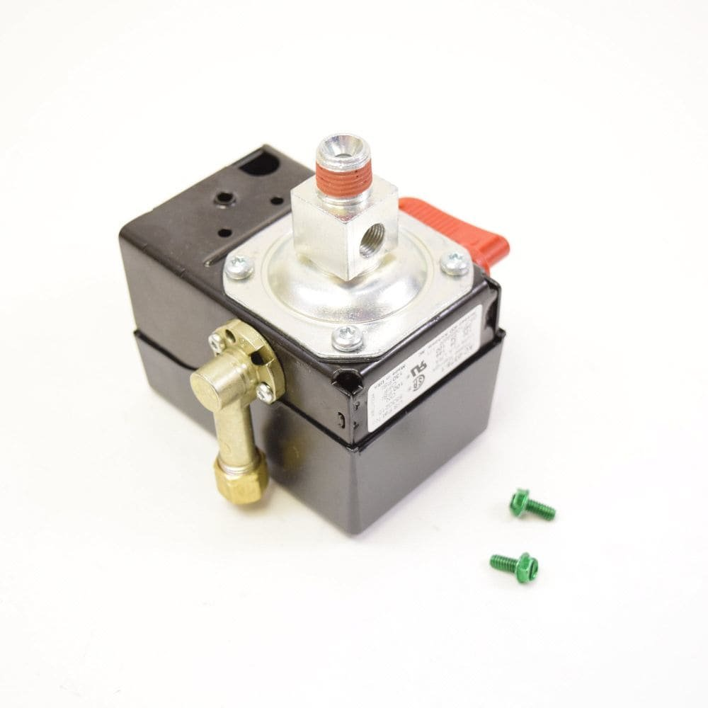 Cheap Air Compressor Pressure Switch Wiring Diagram Find Get Quotations Craftsman 5140117 67 Genuine Original Equipment Manufacturer Oem Part