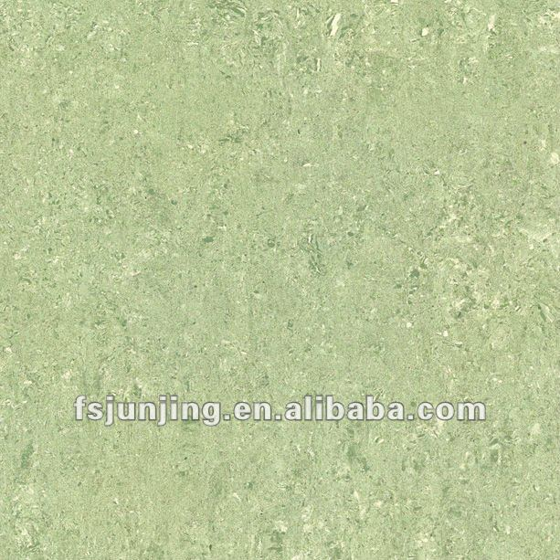 granite and marble tile,2012 HOT SALE No:H6306