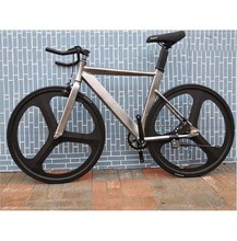 Top verkauf single speed fixie bikes/700c fixed gear bike tracking bike mit OEM service für Amerika USA und europa markt