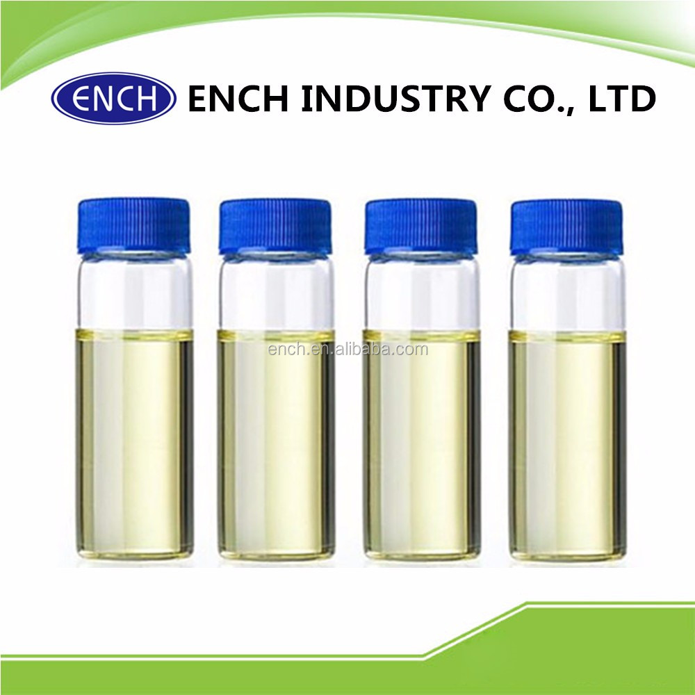 High quality 3-Methyl butyric acid with best price