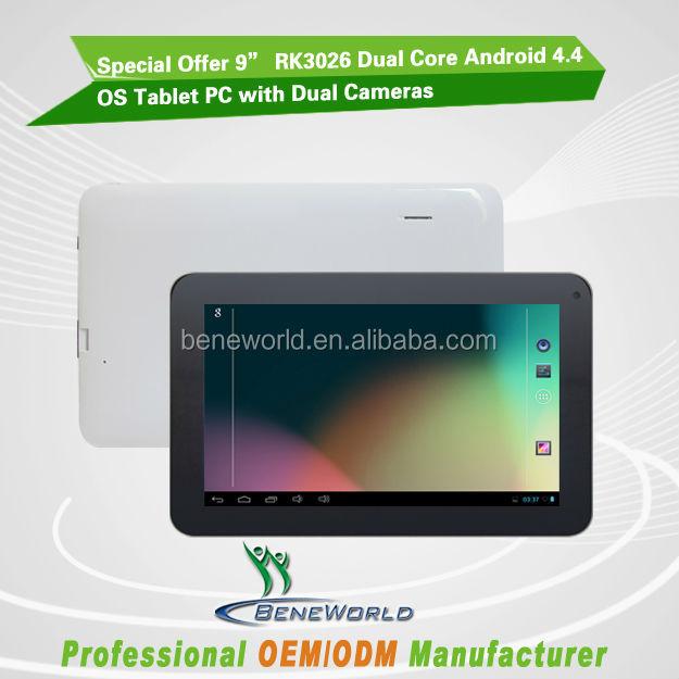download skype in tablet