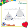 Best Quality Triangle Shaped Medical Diabetic Test Monofilament