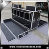 top design flight case RKPCCASECMKVI computer flight case furniture flight case movable