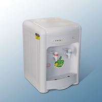 oem home made water coolers wholesale