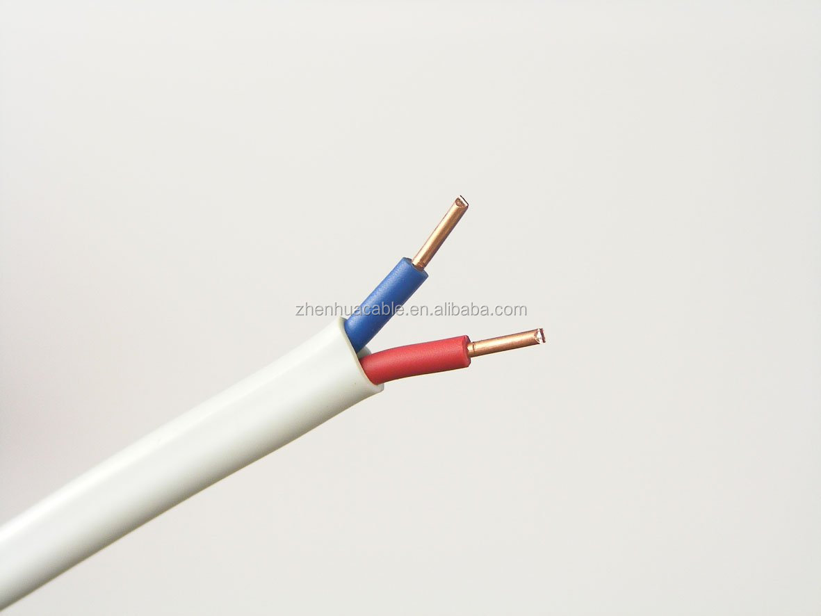 Modern Flat Wire Electrical Elaboration - Electrical Diagram Ideas ...