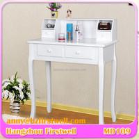 Houseware Wooden Dressing Table Design,Bedroom Pine Wood Dresser