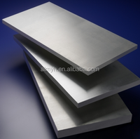 cost price for 12mm 491 F aluminum sheet plate for mould application