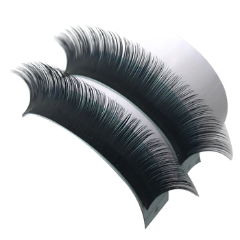 Totally safe beauty supply handmade faux mink furl eyelash extensions for sale