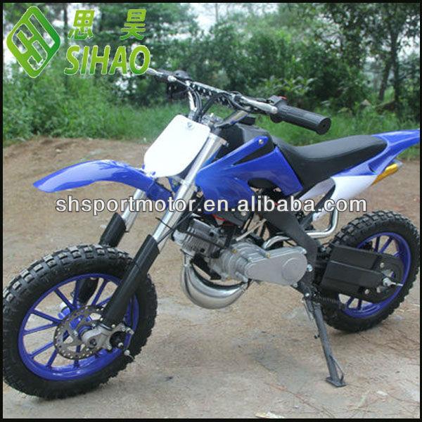 Ce Iso 49cc Gas Powered Dirt Bike For Kids Mini Dirt Bike Buy